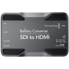 Конвертер Battery Converter SDI to HDMI